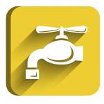 faucet repair 60630